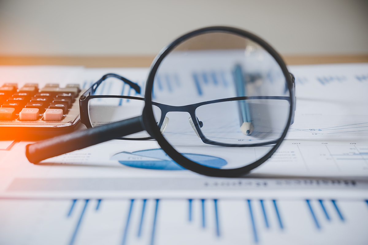 Course Image Quick guide to financial investigations and asset recovery